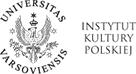 Instytut Kultury Polskiej